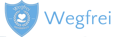 Wegfrei International e. V.