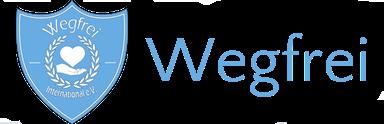 Wegfrei International e. V.